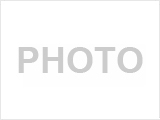Поликарбонат Sunnex Прозрачный 4мм