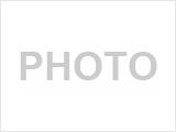 Фото  1 Сотовый поликарбонат Sunnex 6 мм. прозрачный 69806